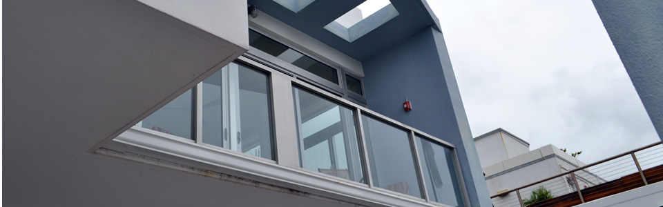 azure-slide-balcony-960x300_mini